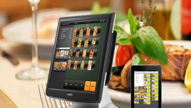 Photo of Unlimited benefits of having a restaurant management software for food managers