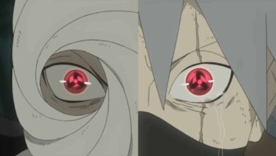 Photo of Can Kakashi Awaken The Rinnegan