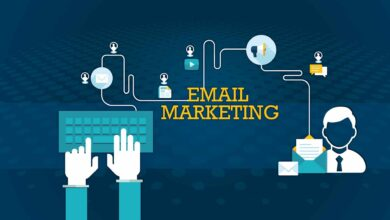 Photo of Simple Strategies To Make Email Marketing Work For You