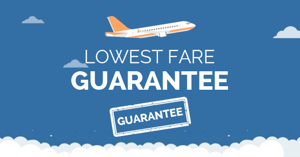 Photo of Find Cheap Flights to Anywhere Book Extremely Cheapest Flight Tickets: