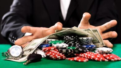 Photo of Tips To Fare Well In Online Gambling