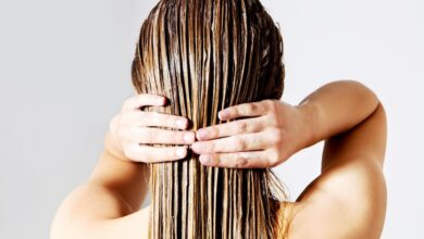 Photo of 10 Tips for Taking Care of Long Hair