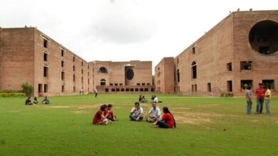 Photo of MBA Colleges in India: Let's Bust the Myths and Accept Reality