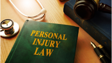 Photo of What Does a Personal Injury Case Manager Do?