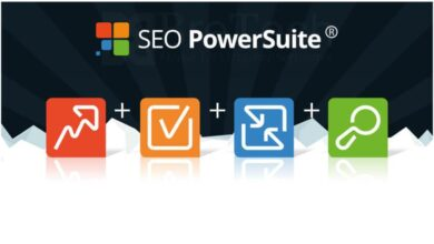 Photo of How useful is SEO PowerSuite?