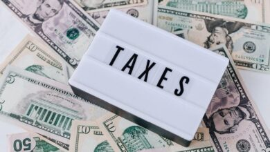 Photo of What Does Withholding Tax Mean?: Tips for Understanding Your W-2