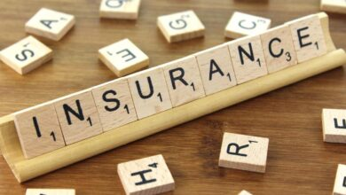 Photo of The benefits of choosing the best whole life insurance companies