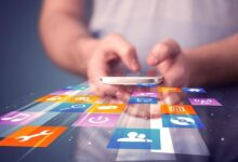 Photo of Smartphone 101: 6 Essential Apps To Download Today