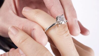 Photo of Getting a Ring For Your Loved One: What to Look Out For
