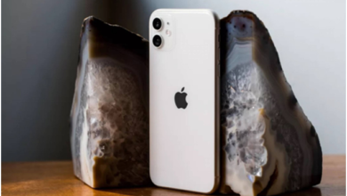 Photo of iPhone 12 is Finally Out! Here's what to know!