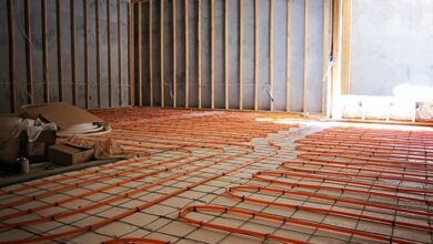 Photo of What are the pros and cons of radiant heat?