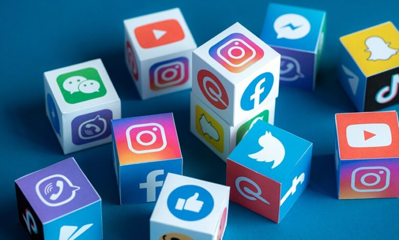 Photo of An Ultimate Guide On Choosing The Best Social Media Platforms For Your Business