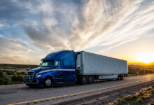 Photo of 10 Ways A Trucking Business Can Prepare For High Demand Seasons