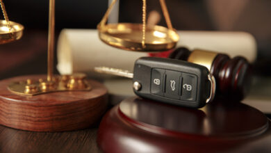 Photo of Car Accident Attorneys – Things You Need to Know