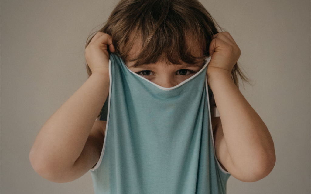 Do Men Really Wear Pajamas to Bed? | Do men, Vintage
