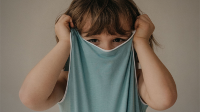 Photo of Kids Pajamas: A comfortable wearing for Children