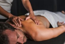 Photo of Using Tantric Massage to Deal with Stress