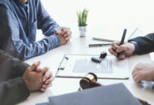 Photo of Car Accident Lawyer – Things You Need to know
