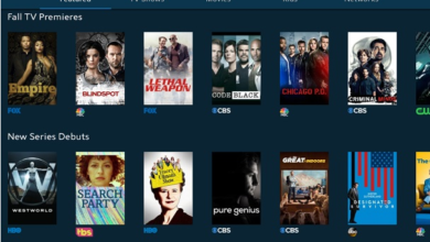 Photo of Top AT&T TV Bundles for Entertainment & Saving