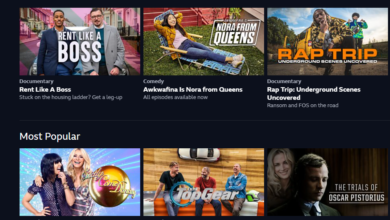 Photo of How to Unblock BBC iPlayer without Spending a Dime on a VPN