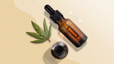 Photo of What you need to know about CBD oil