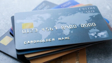Photo of A Quick Guide to Credit Card Processing