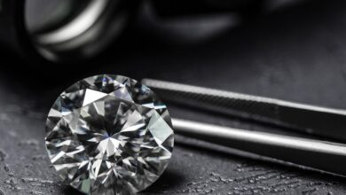 Photo of Brilliance: 7 Amazing Facts About Diamonds You Might Not Know