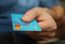 Photo of Everything You Need To Know About E-Transfer Payday Loans