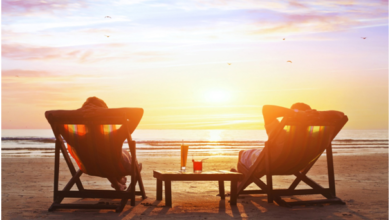 Photo of Sun, Fun, and Relaxation: The 5 Best Cities to Retire in Florida