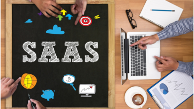 Photo of How to Turn Your SaaS Company Around Growth Strategies and Techniques for Sales and Success