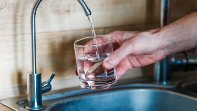Photo of How Does It Work? Salt-Free Water Softener Explained