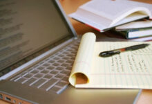 Photo of Home Tuition Assignments in Singapore