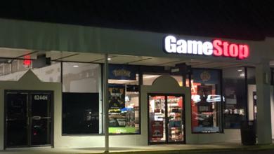 Photo of Difference between Regular Gamestop and Gamestop Prestige