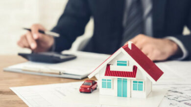 Photo of How Is A Loan Against Property Processed?