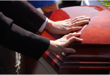 Photo of Tips for Finding the Right Wrongful Death Attorney for You