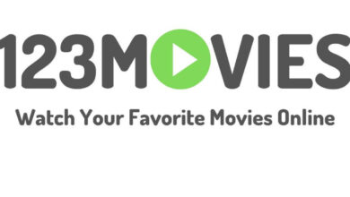 Photo of What Makes 123Movies Such A Popular Site?