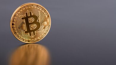 Photo of 4 Advantages People Get from Bitcoin Trading