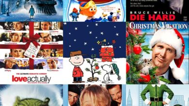Photo of 10 Best Christmas Movies to Watch
