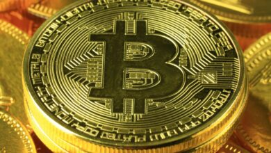 Photo of 5 Facts to Know Before Buying Your First Bitcoin