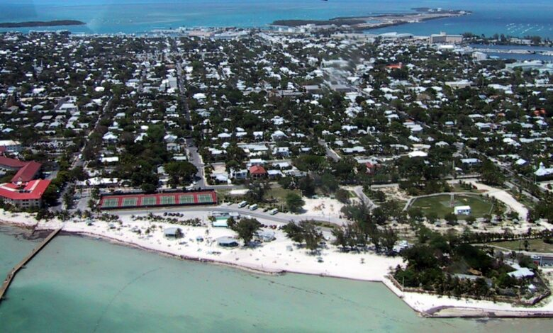 Photo of Top 7 Must-Do's in Key West