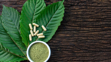 Photo of Kava vs. Kratom – Simlarities & Differences