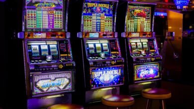 Photo of What New Technology Can Bingo Slots Use To Make Games More Exciting?