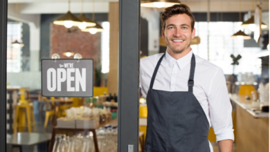 Photo of How to Open Up a Restaurant That's Successful: A Step by Step Guide