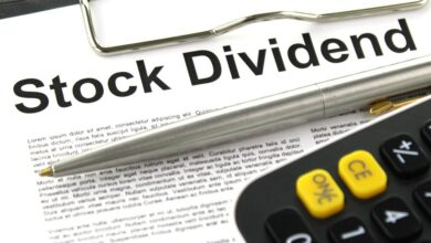 Photo of What Are Dividend Stocks and When You Receive A Dividend On Shares?