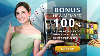 Photo of Slot88 Online Entertainment