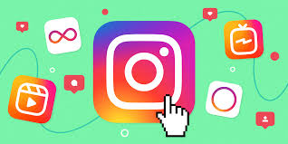 Photo of You can get free and certified Instagram followers and likes with Followers Gallery!