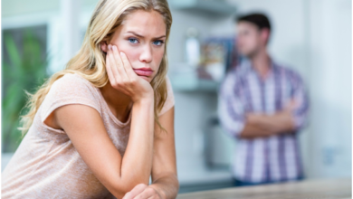 Photo of How Long Does It Take to Get Divorced? The Process Explained
