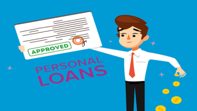 Photo of Know how guaranteed installment loans with bad credit can be a savior in your critical times!