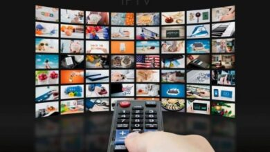 Photo of How to Buy Iptv Subscription