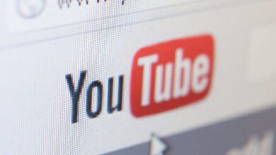 Photo of Top 10 Sites To Buy Youtube Likes And Views 2021